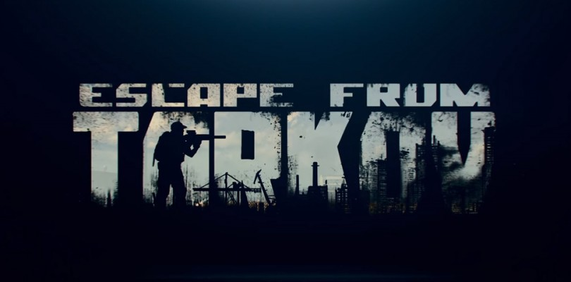 Escape from Tarkov empieza la beta cerrada este mes de julio