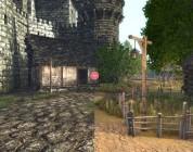 Life is Feudal: Your Own nos enseña sus nuevos graficos y un vídeo gameplay