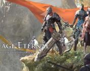 Rumor: La beta cerrada de Lineage Eternal en primavera