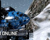 MechWarrior Online: Lanzamiento oficial en Steam
