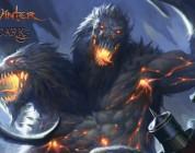 Neverwinter: Underdark llegará a XBox One en Febrero