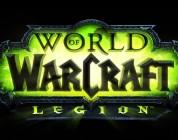 World of Warcraft lanza hoy su parche 7.3.5