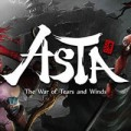 Asta Asta User Reviews