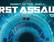El acceso anticipado a First Assault Online ya esta disponible en Steam