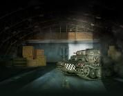 World of Tanks: Anunciada la fecha de salida en PS4