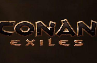 Primer diario de desarrollo en vídeo de Conan Exiles
