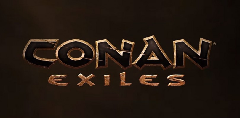 Conan Exiles retrasa el comienzo del acceso anticipado a enero de 2017
