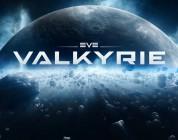 CCP Games abandona los juegos de Realidad Virtual y cierra 2 de sus estudios