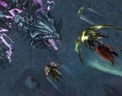 Guild Wars 2 – Detalles del nuevo Asolador y entrevista exclusiva con Andrew Gray