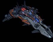 Sorteamos 500 naves de Star Conflict
