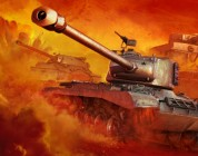World of Tanks llegará a la Realidad Virtual