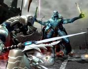 Hellgate: Adiós al último servidor del juego