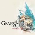 "FINAL FANTASY XIV: 3.2 ""THE GEARS OF CHANGE"""
