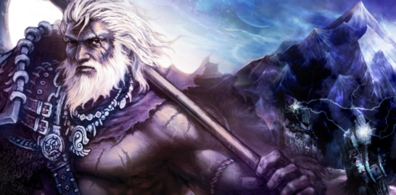 Rappelz: LLega la actualización Epic IX Part 3: Rise of Power