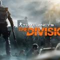 The Division: ¿Merece la pena?