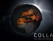 The Division – Trailer a 60 FPS y mini juego sobre el colapso de la sociedad