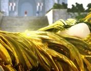 Black Desert Online presenta el «awakening» de la Valkyrie