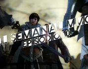 El Semanal MMO episodio 10 – Resumen de la semana en video
