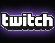 ¡Ya somos Partners en Twitch!