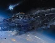 Los Founder's Packs de Dreadnought, el juego de acción espacial multijugador de YAGER, ya disponibles