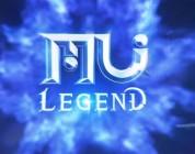 7 minutos de acción con este nuevo trailer de MU: Legend