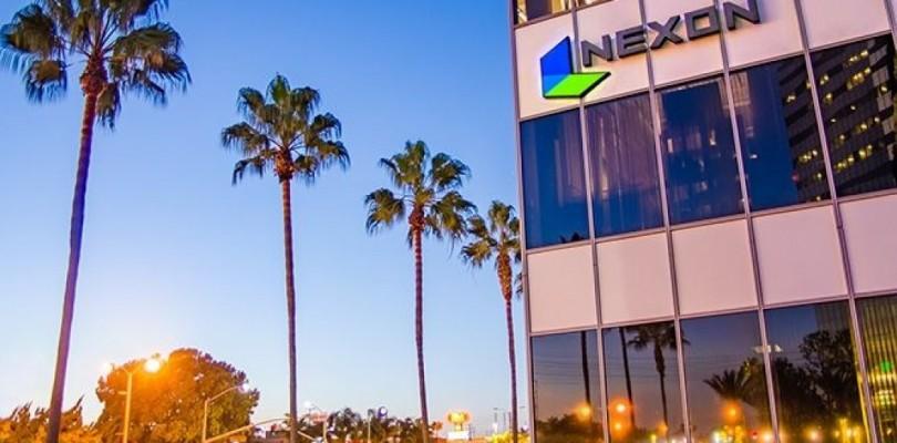 Estas son las cinco empresas que pujarán por Nexon