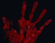 Un vistazo a las novedades que traerá la Hermandad Oscura a The Elder Scrolls Online: Tamriel Unlimited