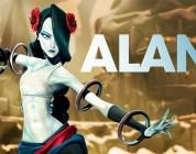 Battleborn anuncia el lanzamiento de su nueva heroína, Alani