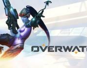 Blizzard denuncia al creado del hack de Overwatch, Bossland