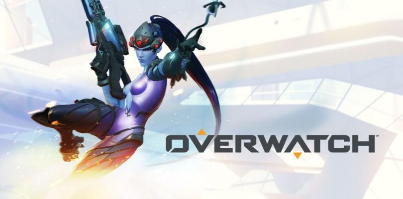 Overwatch es la mayor beta abierta de Blizzard alcanzando los 9,7 millones de jugadores