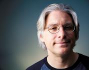 Jack Emmert es el nuevo CEO de Daybreak Austin