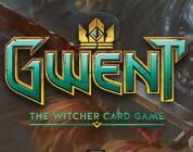 Anunciada la beta de Gwent en PS4