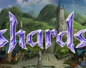 Shards Online prepara el último wipe antes del lanzamiento