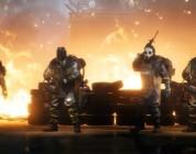 The Division – La Expansión I, Underground, ya esta disponible para Xbox One y PC