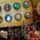 Age of Conan presenta novedades y cambios