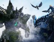 Riders of Icarus compensa a los jugadores que tuvieron problemas ayer
