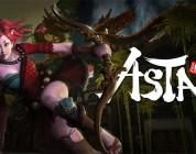 ASTA (EU/NA) añade la actualización Myth 1: Wrath of the Berserkers