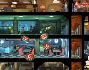 Fallout Shelter – Gran actualización y ahora también disponible para PC