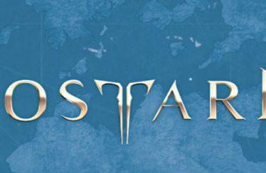 Impresionante nuevo trailer gameplay de Lost Ark