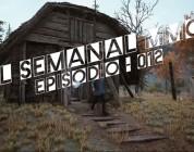 El Semanal MMO ep. 012 – Resumen de la semana en video