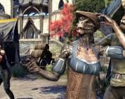 Un vistazo al nuevo sistema de tintes para «disfraces» en Elder Scrolls Online
