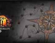 Path of Exile anuncia su próxima expansión para septiembre
