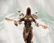 Auriel llega al Nexo. Nuevo heroe de apoyo para Heroes of the Storm