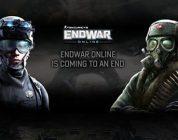 Ubisoft cierra varios de sus juegos free-to-play (Mighty Quest, EndWar, Duel of Champions y Phantoms)