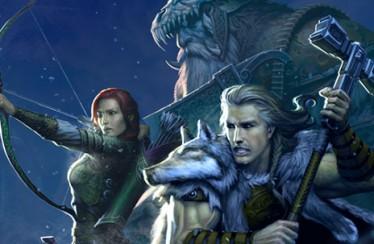 Neverwinter añade su nueva expansión Storm King's Thunder en PC