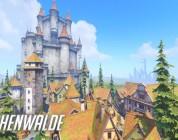 Gamescom 2016 – Eichenwalde es el nuevo mapa que llegara en septiembre a Overwatch