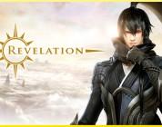 Repartimos 25 claves para Revelation Online CBT1