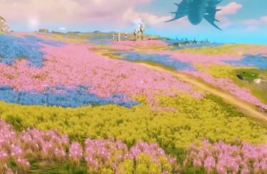 Un paseo por el mundo de Revelation Online con su nuevo trailer