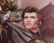 Revelation Online nos presenta al Vanguard, la clase tanque del juego