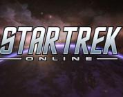 Un vistazo en vídeo a la versión para consolas de Star Trek Online